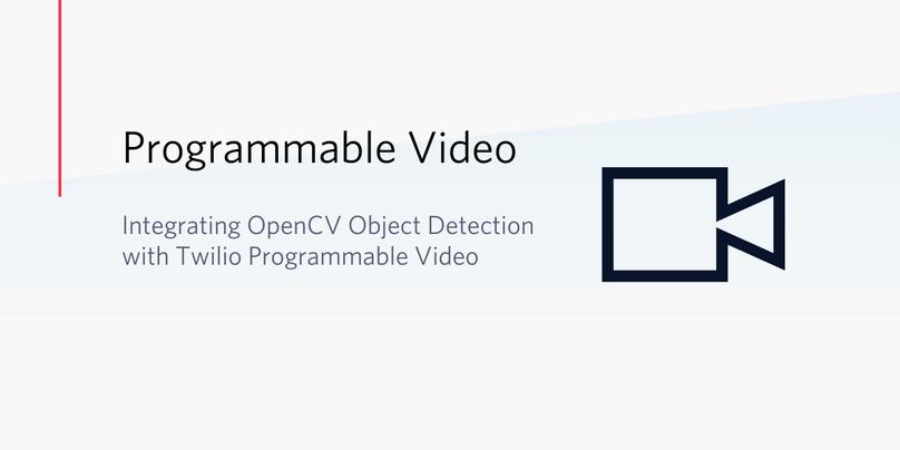 OpenCV Meanshift