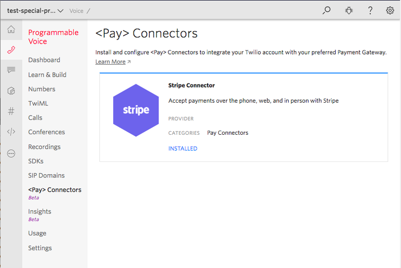 1-pay-connectors-1.png