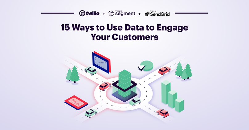 15-Ways-to-Use-Data-to-Engage_Your_Customers.png