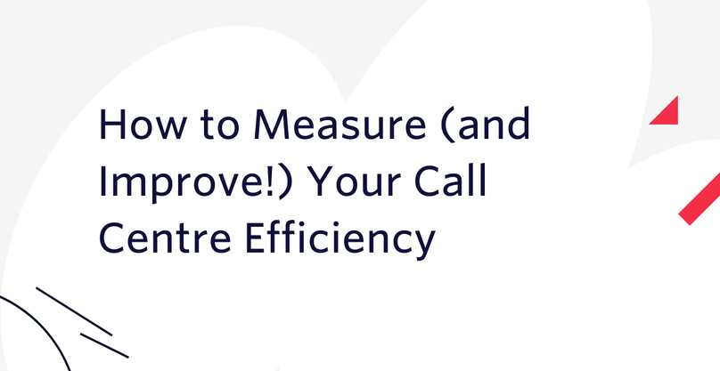 improve-call-center-efficiency.png