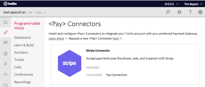 pay-connectors