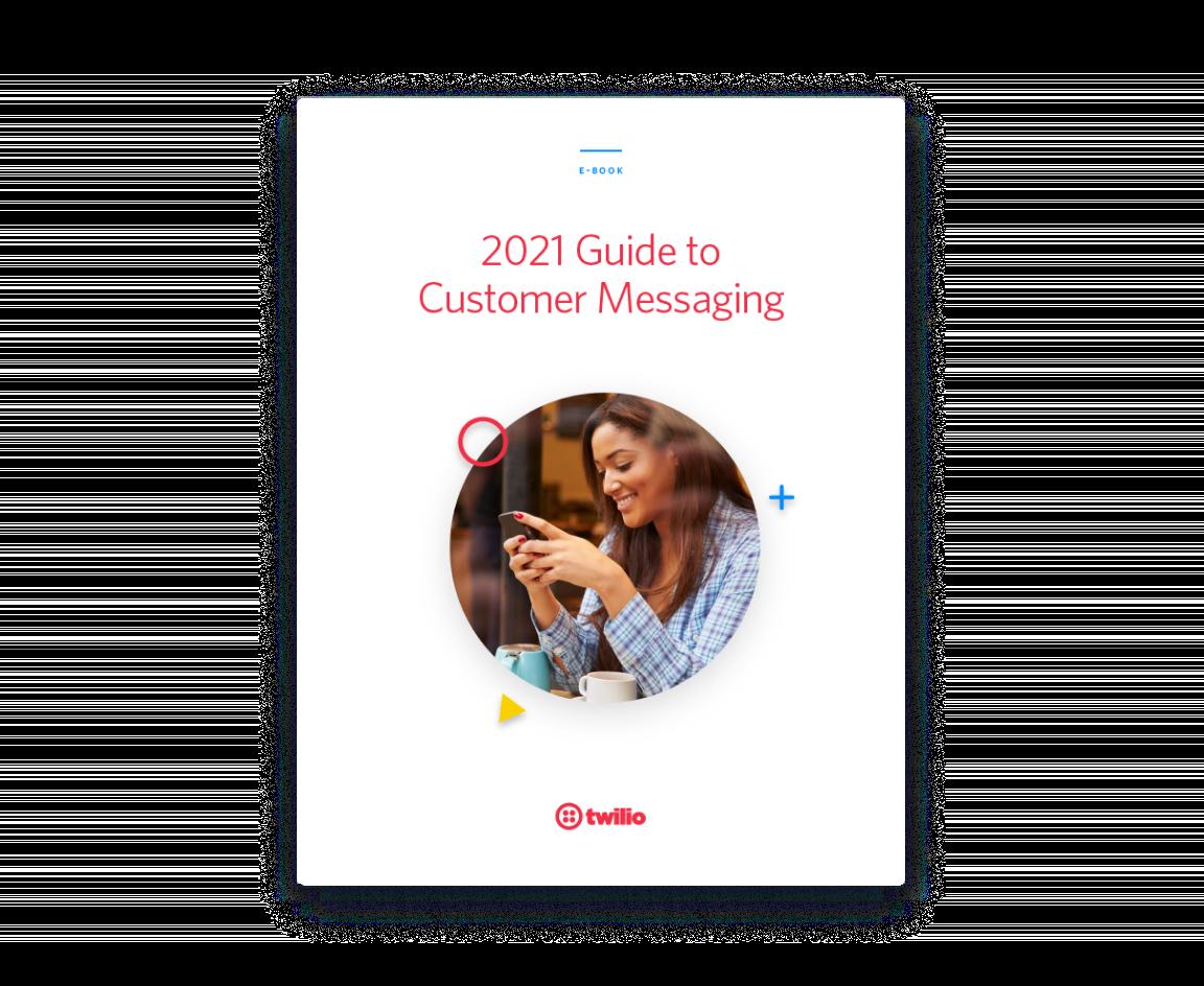 2021-customer-messaging.png