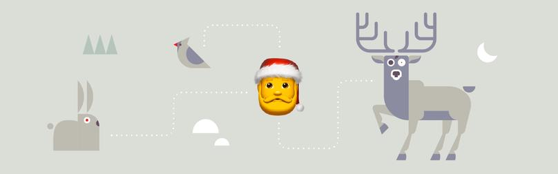 How to Build a Santa Bot with Twilio Studio