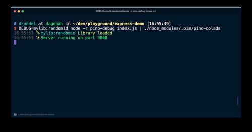 console-log-namespaces-prettier-jp
