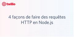 4-facons-requetes-http-node-js-banniere.png