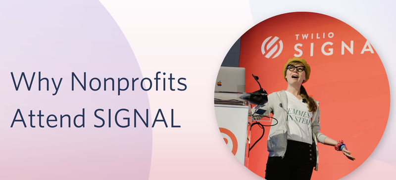 9 SIGNAL Gives Back in a Big Way .png