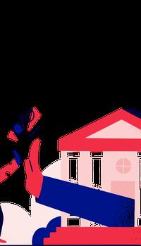 Actual size_PNG-Enterprise illustration.png