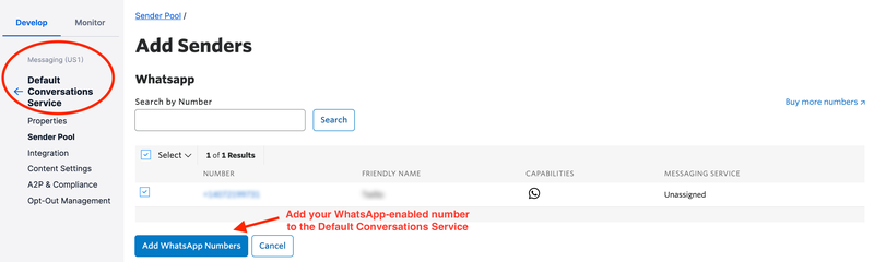 Add-WhatsApp-enabled-Twilio Number-to-your Messaging Service.png