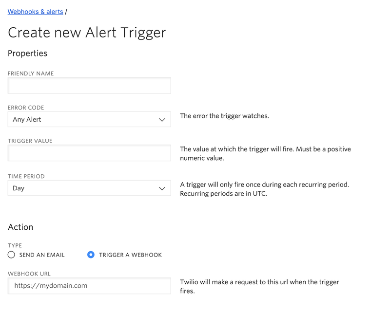 custom_alert_triggers