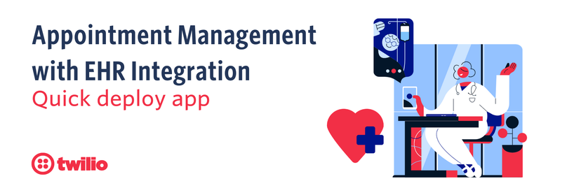 Appointment Management with EHR Integration Quick Deploy App.png