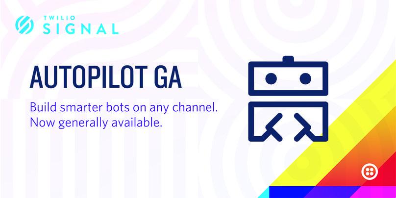 Autopilot.jpg