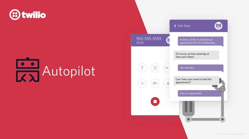 Autopilot_2.jpg