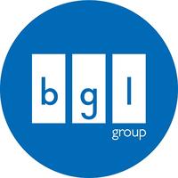 BGL.png