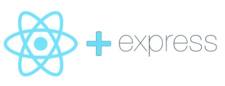 Configure um App React com um Proxy de Servidor Node.js.docx