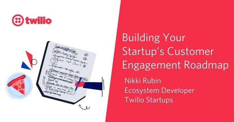 Building_Your_Startups_Customer_Engagement_Roadmap.jpg