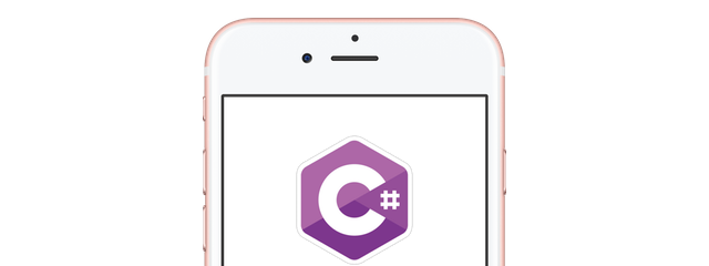 Send an SMS Message with C# in 30 Seconds - Twilio