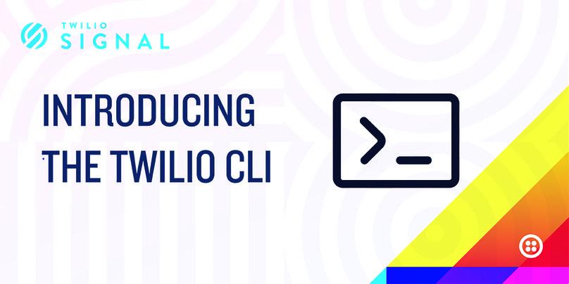 CLI-header.jpg