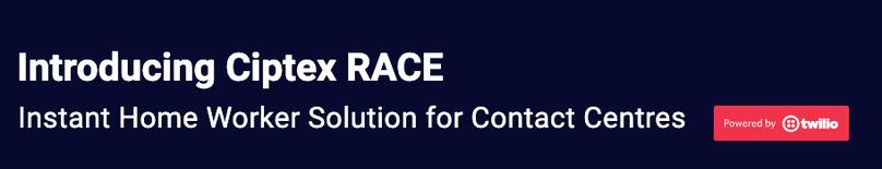 Ciptex_RACE.png