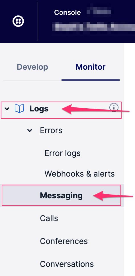 Click_Logs_Messaging_5.png