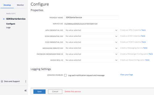 Configure your Notify Service.png