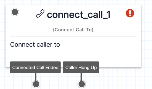 Connect Call To Widget.png