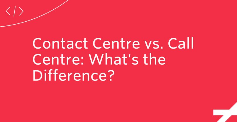 Contact-centre-vs-call-centre.png
