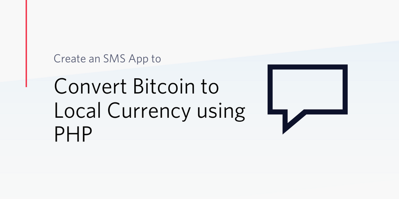 Convert Bitcoin to Local Currency using php.png