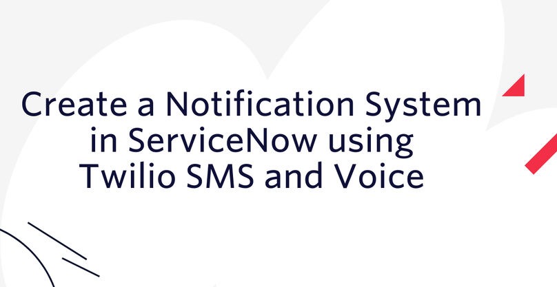 create_notification_system_service_now