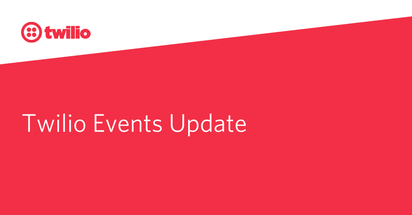 Copy of Event Template D 1200 x 628-7.png