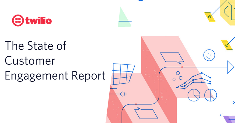 State of Engagement