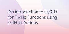 ci-cd-github-actions.png