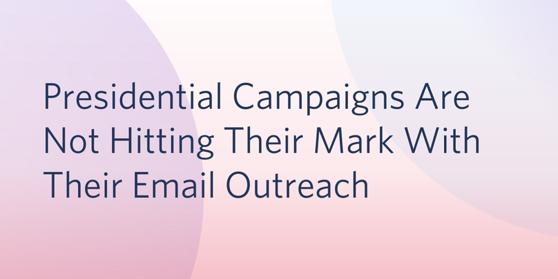 Presidential Campaign Email Study.png