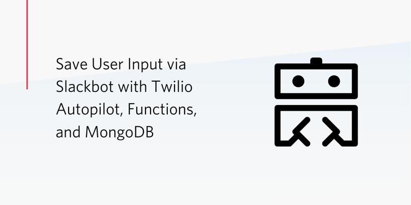 Copy of Product Template - Autopilot.png