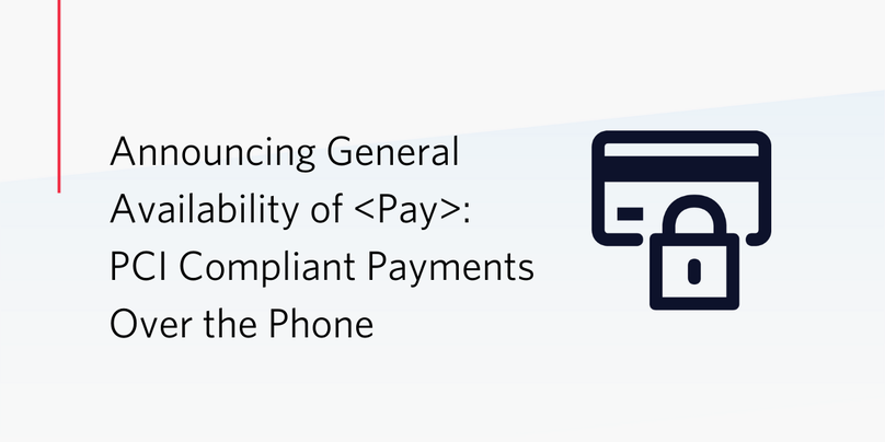 Copy of Product Template - Pay.png