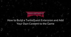 tq-extension.png