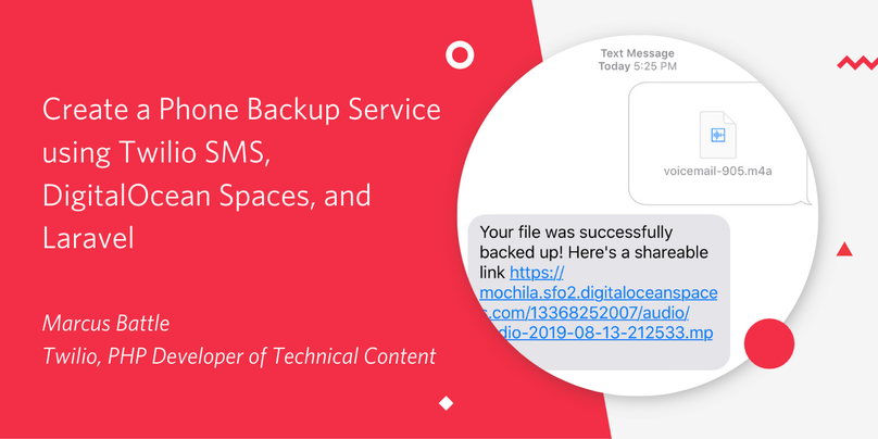 Create a Phone Backup Service using Twilio SMS.png