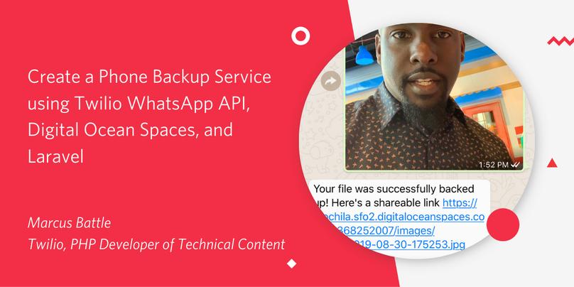 Create a Phone Backup Service using WhatsApp.png