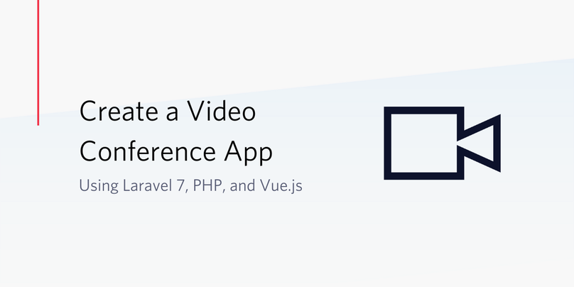 Create a Video Conference App in Laravel 7.png