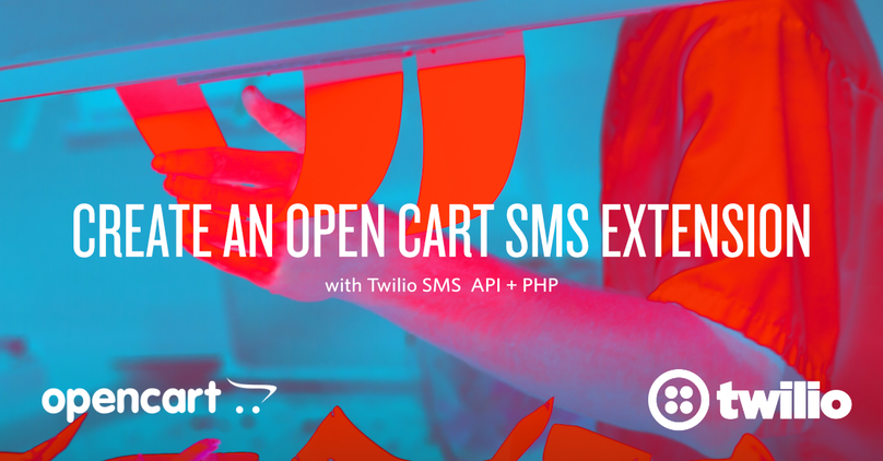 Create an OpenCart SMS Extension to Notify Store Owners of New Orders.png