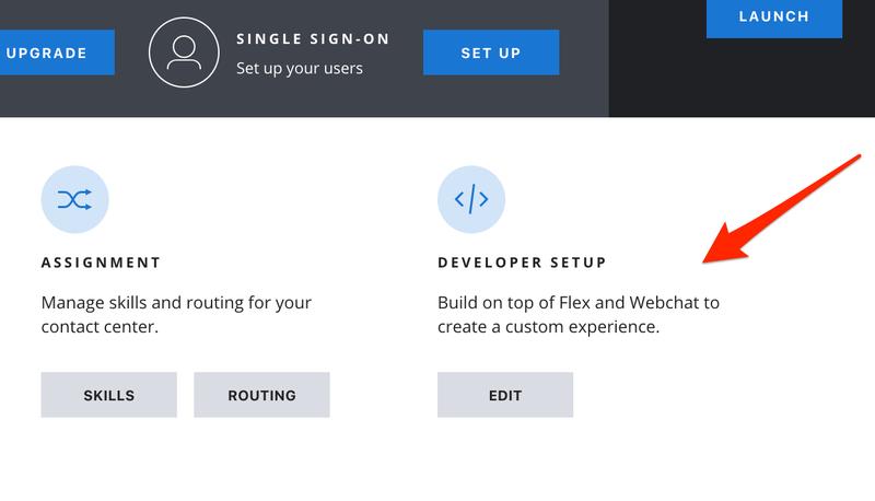Developer Setup.png
