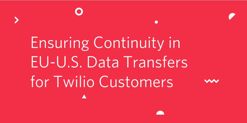 Ensuring Continuity in EU-U.S. Data Transfers Header.png