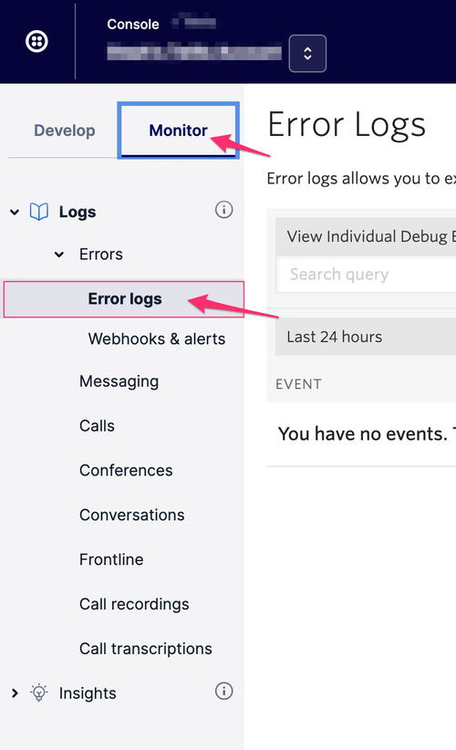error_logs_navigate