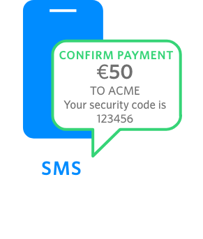 SMS_info.png