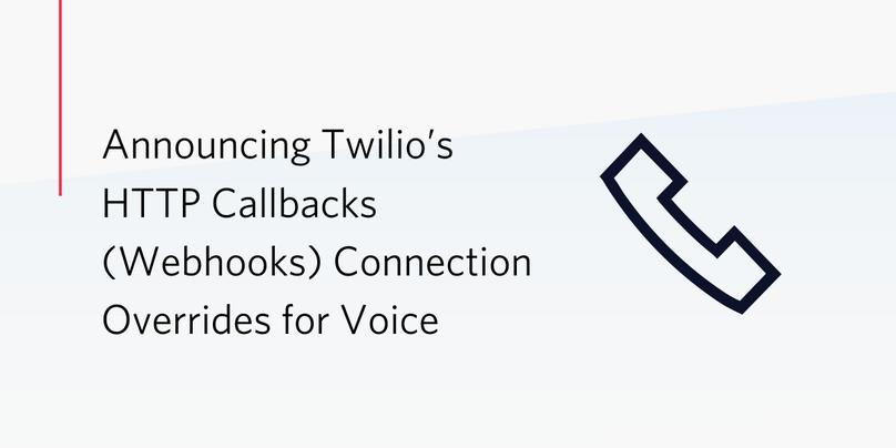 HTTP_callbacks.png