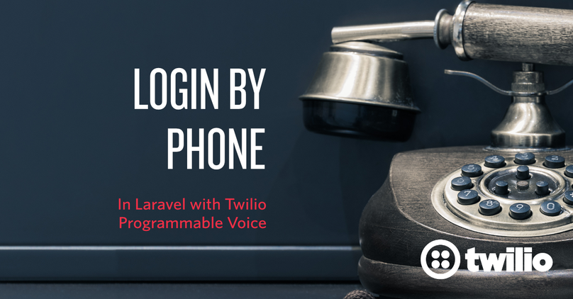 Implement Account Verification and Login by Phone in Laravel.png