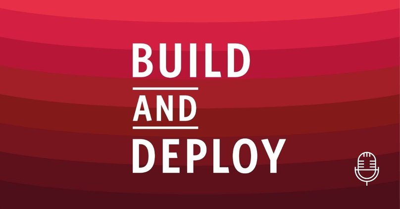 Build and Deploy Header