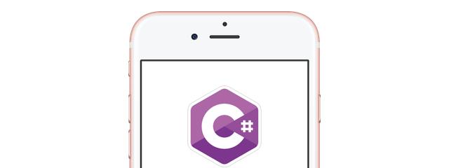 Sende eine SMS-Nachricht mit C# in 30 Sekunden