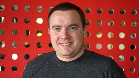 KevinWhinnery
