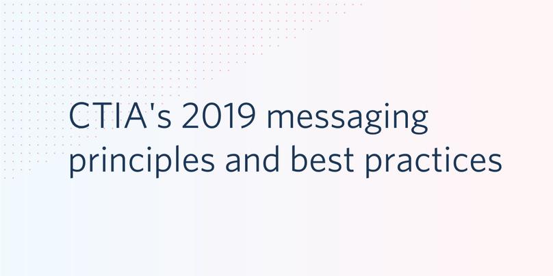 CTIA-best-practices-2019