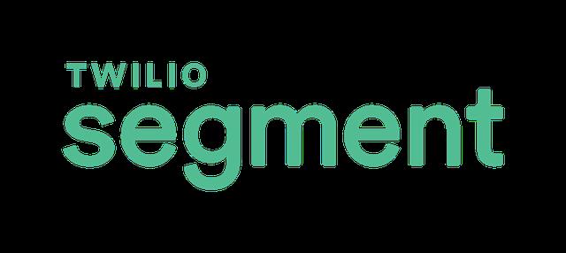 Large Logo-segment logotype green digital.png